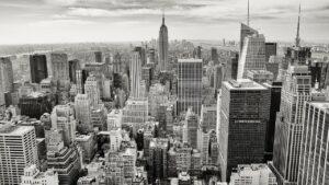 city, buildings, architecture-336708.jpg